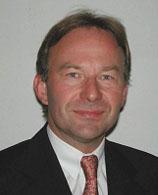 Fritz H. Rudert, PhD