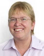 Linda Pullan, PhD