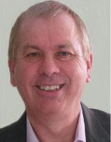 Neill McKenzie, PhD