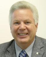 Peter Hudson, FTSE, BSc Hons, PhD