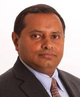 Ravi Kiron, PhD