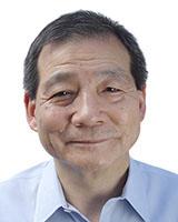 Doug_Kawahara